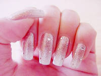 Sell Artificial nail, Fake nail, False nail, Nail tips