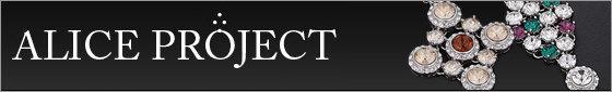 Alice Project Co., Ltd.
