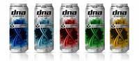 Wholesale vitamax: Tiger Energy Drink,Shark Energy Drink,Power Horse Energy Drink,Vitamax Herculis Energy Drink