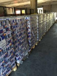 Wholesale monster: RedBul Energy Drinks,Monster Energy Drinks...Other Energy Drinks ,