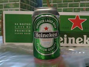 Wholesale monster energy drinks 500ml: Heineken Beer From the Netherlands with Dutch Label
