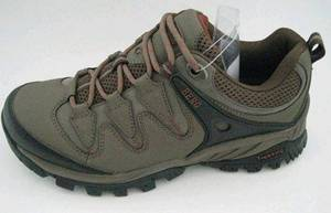 Wholesale Hiking Shoes & Boots: Hiking Shoes