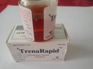 Wholesale drugs: Actavis Promethazine Codine Purple Cough Syrup