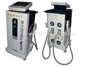 Ipl+RF Hair Removal Skin Beauty Equipment  2