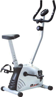 Sell upright bike