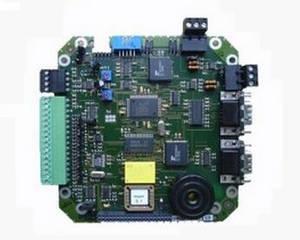 Wholesale gateway: ODM Gateway Control PCB Assembly Gateway PCB Broad Pcba Assembly From China