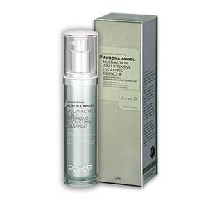 Wholesale makeup: Oceanlab Multi-action 2in 1 Intensive Hydrating Essence