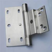 Sell flexible door hinge