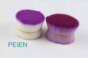 Wholesale makeup brush: Makeup Brush Hair