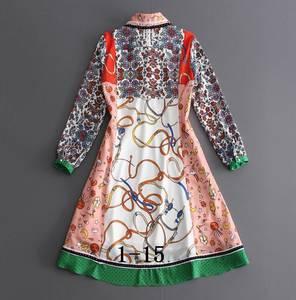 Wholesale Dresses: Summer Dresses Brand Dress Designed Clothing Cheap Dresses