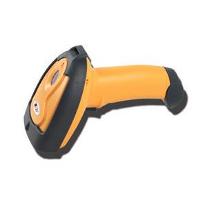 Wholesale 2d code: RD-8099 Wired Image 2D Code Scanner Orange