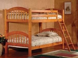 Wholesale online: Bunk Beds BB03
