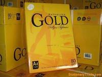 Sell Golden Star copier paper
