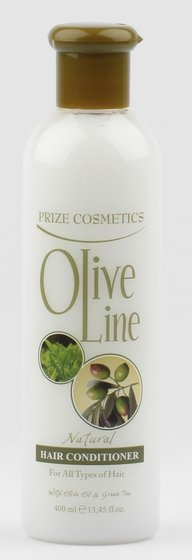 otpirise.cf: Coconut Oil Hair Serum - Infused with Raw Virgin Olive Oil, Sweet Almond, Keratin, Algae Extract - Rejuvenate, Strengthen and Restore Hair to Natural Beauty - 50ml (1 Pack): Beauty.