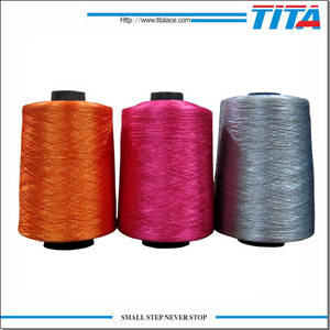 Wholesale embroidery machine thread: High Tenacity Polyester Embroidery Thread in Beautiful Colors for Machine