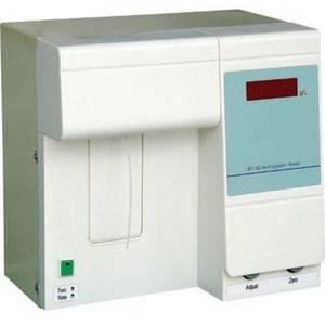 Wholesale hemoglobin: Prices of Blood Hemoglobin Meter (XF-1(C) )