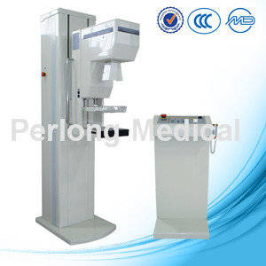 Wholesale x ray system: Medical Mammography X Ray System BTX-9800 Series