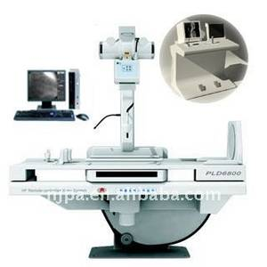 Wholesale x ray system: PLD6800 High Frequency Digital X -ray System