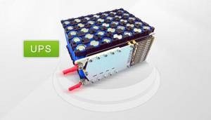 Wholesale ups battery: UPS Battery Packs Customized with Top Quality Li-ion 18650