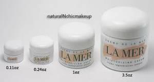 Wholesale skin care: Moisturizers Creme De La Mer Skin Care