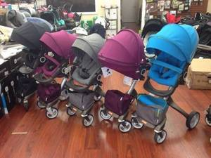 Wholesale pc: Baby Stroller