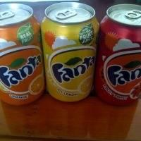 Wholesale mirinda soft drink: Soft Drinks Mirinda, Sprite, Coke, Fanta,