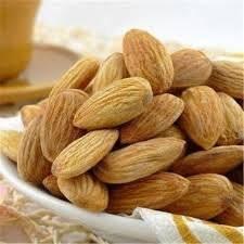 Wholesale crispy sesame: Top Quality Almond Nuts, Grade A Almond Nuts