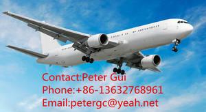 Wholesale Air Freight: air Freight To Bombay Calcutta Cochin Haldia Jawaharial Nehru Mundra New Delhi Nhava Sheva Viza