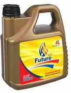 Wholesale lighting: Mono Grade Engine Oil