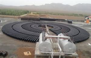 Wholesale Bitumen: Bitumen 40/50
