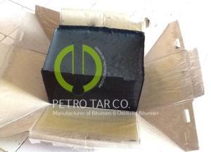 Wholesale puree: Oxidized Bitumen 90/40 (Pure), Blown Bitumen 90/40, Oxidized Asphalt 90/40 Origin of Iran