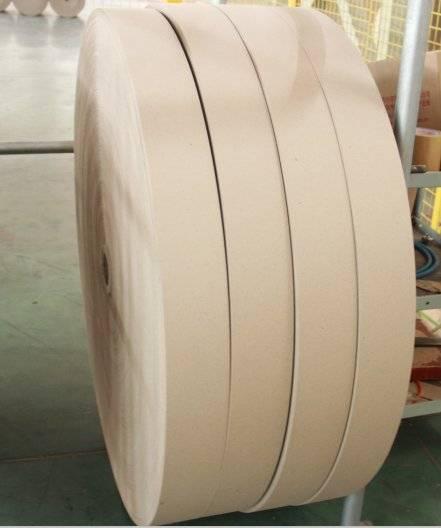 plastic bobbin: Sell core board paper for paper tubes