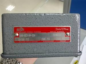 Wholesale b: SOR Switch  12B4-EE4-U9-C2A-CL Instock