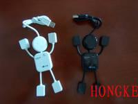 Sell USB HUB network