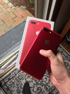 Wholesale mobiles: Hotselling Apple IPHONE7+,64g, Brand New,Original ,Mobile,Smart Phone,Unlocked,Global Universal