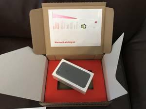 Wholesale g: Hotselling Apple IPHONE7,64g, Brand New,Original ,Mobile,Smart Phone,Unlocked,Global Universal