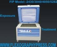 FIP Platemaking Machine Maker/GUJARAT
