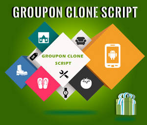 Wholesale online shopping india: PHP Groupon Script / Daily Deals Script