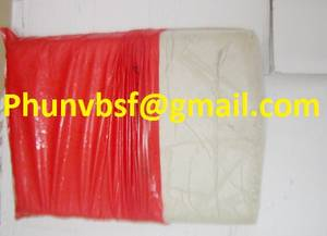 Wholesale i: Frozen Mix Surimi