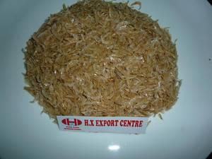 Wholesale Shrimp: Dried  Baby Shrimp (Acetes Erythraeus Nobili)_Whatsapp: +84962630151
