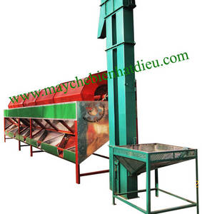 Wholesale h: Raw Cashew Size Sorting Machine