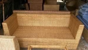 Wholesale furniture: Rattan Furniture