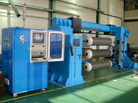 Sell CNC filament winding machine