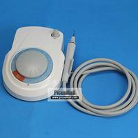 Sell SKL Brand-new Ultrasonic Scaler K1 Best Price