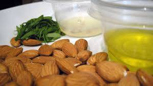 Sell Refined Sweet Almond Oil