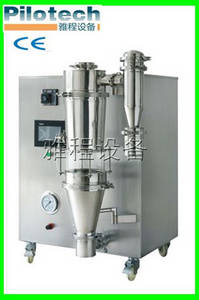 Wholesale fashion pilot spray dryer: Chinese Medicine Spray Drying Machine