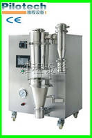 Pharmacy Spray Dryer