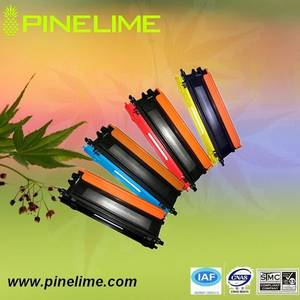 Wholesale color toner: Compatible Toner Cartridge,Color Toner,Brother-PL-TN210/TN230/TN240/TN270
