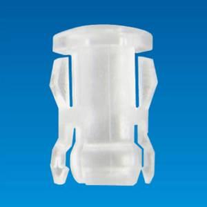 Wholesale transmission: LED Light Pipe (EDK-5A)