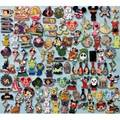 Sell Cheap Hunders of Different Kinds Disney pin